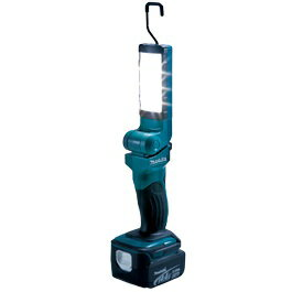【マキタ】 14.4V/18V 充電式LEDワー...の商品画像