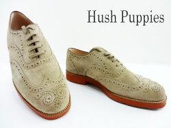 HushPuppiesM-121FX(�ϥå���ѥԡ�)������̵���ۥ�����奢�륷�塼��