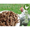 プライムケイズ 嵐山善兵衛 長寿一番 鶏 4000g 体調/皮膚/被毛/腰/健康サポート食【99】
