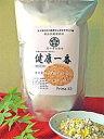 食品のプロが健康で美味しいお野菜・穀物をセレクトしブレンド嵐山善兵衛の健康一番 2280g