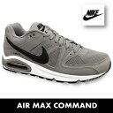 ナイキ スニーカーナイキ エアマックスコマンドNIKE AIR MAX COMMAND 629993-040 靴