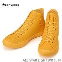 コンバース オールスター ライト CL OXCONVERSE...