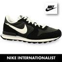 ナイキ スニーカーナイキ インターナショナリストNIKE INTERNATIONALIST 828041-201 靴 P20Aug16
