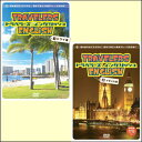 [normal postage, collect on delivery fee 0 yen] all travelers English series six volumes (DVD)