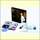CD, DVD, 樂器 - 【通常送料・代引手数料0円】高橋真梨子全集(CD)