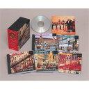 【通常送料・代引手数料0円】アルフレッド・ハウゼの世界(CD)