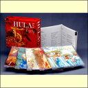 【通常送料・代引手数料0円】フラレア・パーティ(ハワイアン)/HULA L`ea Party(CD)【t】
