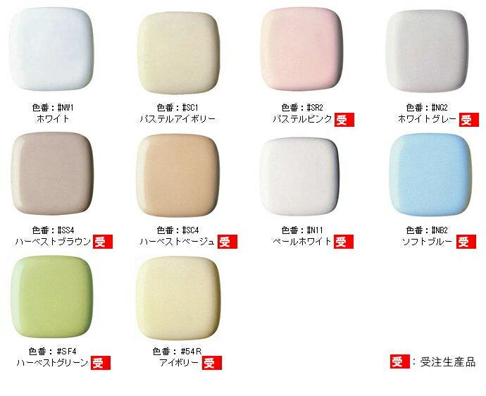 【ゆうパケット対応】TOTO 化粧キャップ(樹...の紹介画像3