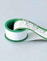 【ゆうパケット対応/代引不可】KVK シールテープ(5m) ZK109-5