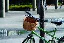 【特別価格】東谷(AZUMAYA) 自転車用前カゴ AKB-197