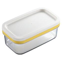 曙産業(AKEBONO)カットできちゃうバターケースST-3005