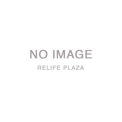 タカラスタンダード レンジフード用シロッコファン VEシロッコファン 10196331
