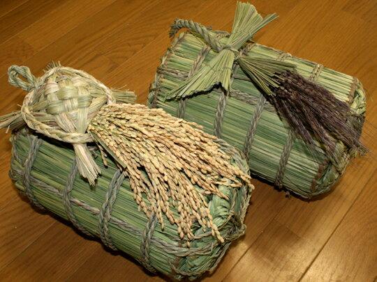 5kgの米俵に4000g〜4500g用(出生体...の紹介画像3