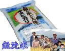 新潟県 妙高産キヌヒカリ 5キロ「26年産無洗米」