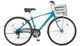 NEWモデル SALE実施中!!【BEC7L3 27インチ】(miyata)ミヤタ自転車 EX-CROSS EXクロス【】(組立調整済)