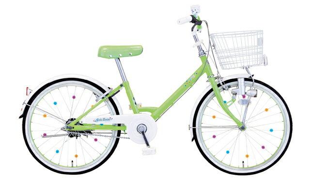22インチ】(miyata)ミヤタ自転車 ...