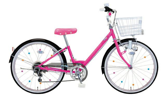 20インチ】(miyata)ミヤタ自転車 ... : 自転車 登録 料金 : 自転車の