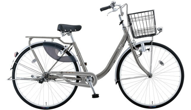 自転車の 自転車 登録 料金 : 27インチ】(miyata)ミヤタ自転車 ...