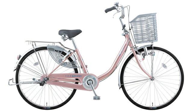 自転車の 自転車 登録 料金 : 26インチ】(miyata)ミヤタ自転車 ...