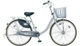 NEWモデル SALE実施中!!【DQXU63L0M 26インチ】(miyata)ミヤタ自転車 QUARTZ XL クォーツエクセルライト 高級婦人車 【】(組立調整済)