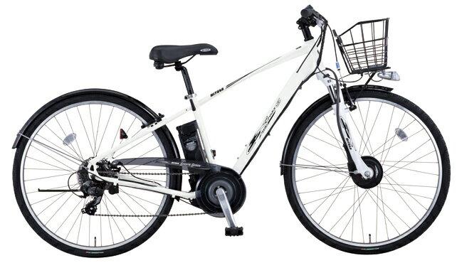 ... 自転車配送プラン適用商品
