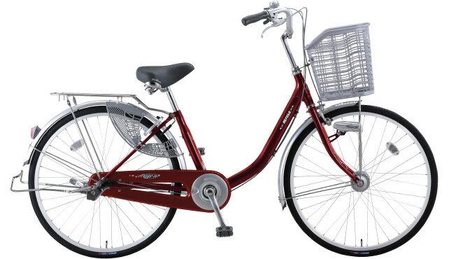 自転車の 自転車 登録 料金 : 24インチ】(miyata)ミヤタ自転車 ...