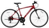 【AASX464 460mmサイズ】(miyata)ミヤタ自転車 ALFREX CROSS アルフレックス クロス(組立調整済)【自転車配送プラン適用商品】