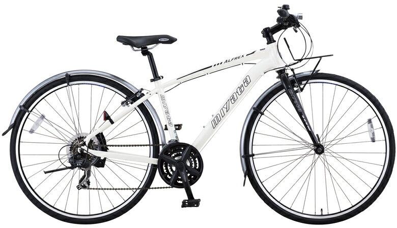 自転車の 自転車 登録 料金 : インチ】(miyata)ミヤタ自転車 ...
