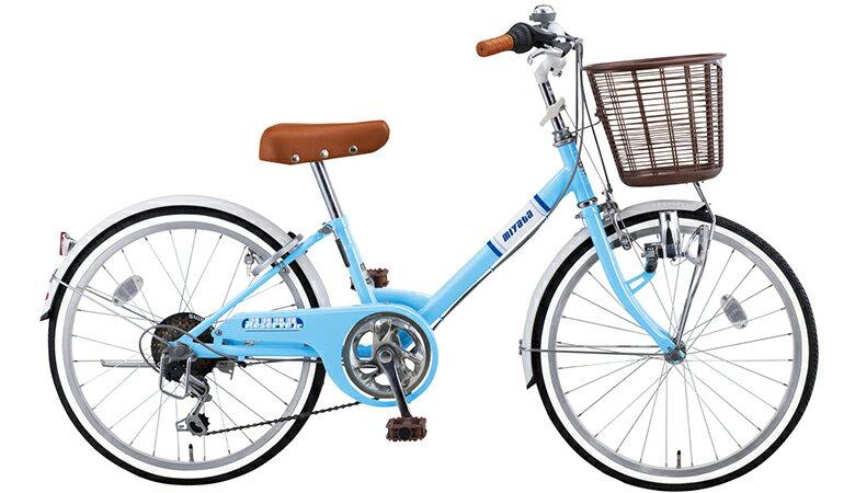 Miyata Bicycle Models