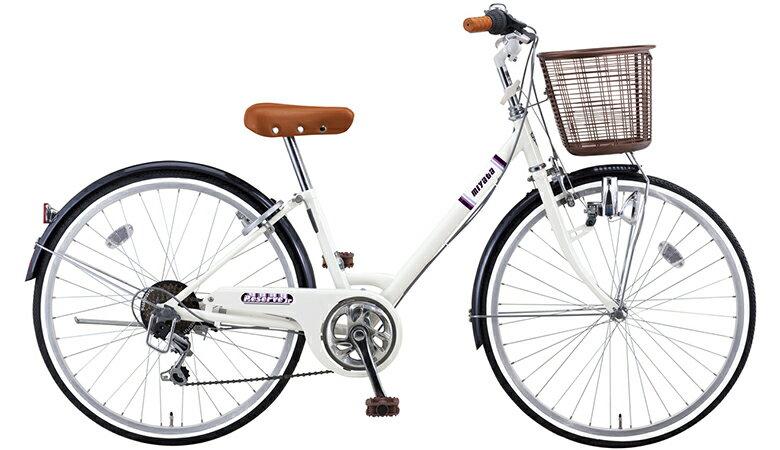 自転車の 自転車 保証書 : Vintage Miyata Bicycles
