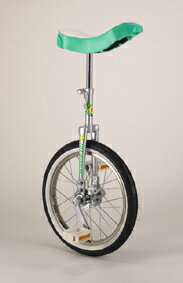 Miyata NEO Flamingo (16-inch) Japan wheel car Association of certified products