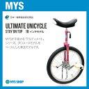 Mys18p_c