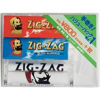 ZIG-ZAG���������괬�����Х��Ѵ���ե��륿���ȴ��楻�å�