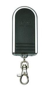 ZIPPO 携帯灰皿 スライドタイ...