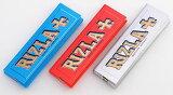 【RIZLA】リズラ シングル 手巻きタバコ用 巻紙 69mm 50枚入