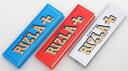 【RIZLA】リズラ キングサイズ 手巻きタバコ用 巻紙 96mm 32枚入 ペーパー