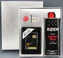 アーマーケース 162N8 ブラックホールzippo ギフトセット【楽ギフ_包装選択】 ジッポ ZIPPO ジッポーライター ギフト gift lighter ...