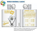 �y���ʌ���@���������z2009 WORLD BASEBALL CLASSIC �������C�Z���X���i�@��