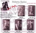 【送料無料】Roberta Bayler ロベルタ・ベイリー zippo
