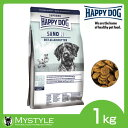 HAPPY DOG ハッピードッグ サノN (腎臓ケア療法食...