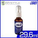 ペット用液体歯磨き リーバスリー(LEBA)29.6ml デ...