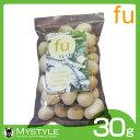 キゾウ fu+いりこ 30g犬用 oyatsu ダイエット 低カロリー(ペットフード おやつ 犬用品)