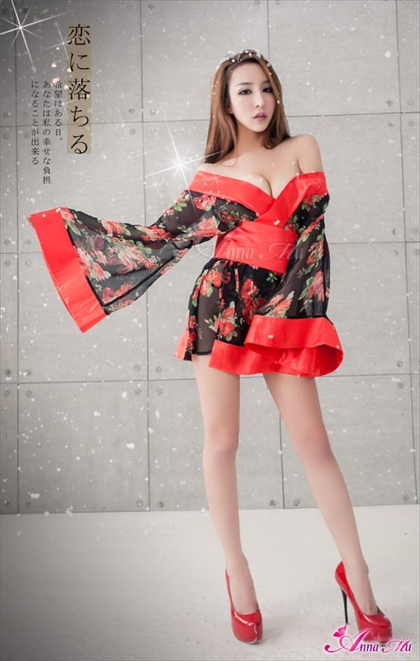 花魁 コスプレ衣装 浴衣 ハロウィン コスチューム コスプレ 衣装 コスチューム costume:コスプレ ランジェリー Mystylist