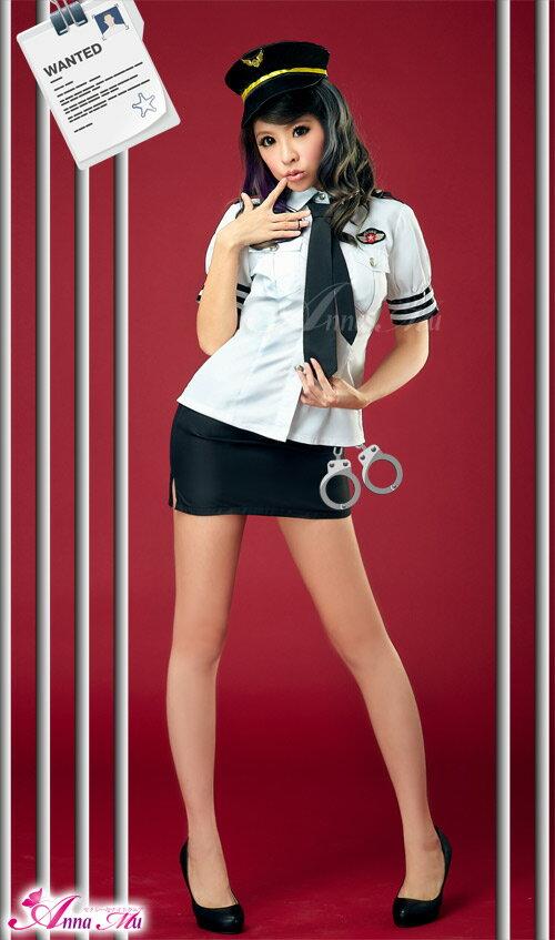 ポリス帽子単品 コスプレ ポス 婦警 制服 警察 衣装 警察官 女性用 コスチューム 仮装 コスプレ衣装 大人 コスチューム costume:コスプレ ランジェリー Mystylist