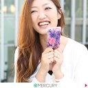 iphone7 ケース 花柄 クリアケース iphone6 ケース 花柄 6s 花柄 かわいい ピン