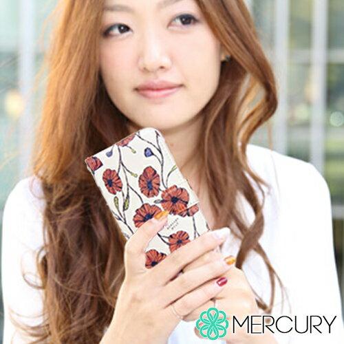 【ブランドの】 supreme iphoneケース 赤,アイフォーン6s ケース スヌーピー アマゾン 促銷中