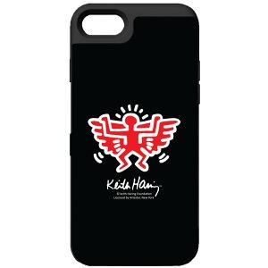 iPhone8 iPhone7 スマホケース ケース SKINU アイフォ