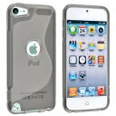 iPod touch 5 ケース iPodケース touch...