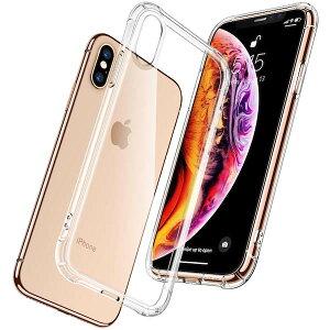 iPhone XR ケース 耐衝撃 docomo Softbank au スマー