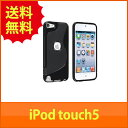 iPodtouch アイポッドケース iPod touch ...